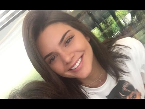 Kendall Jenner Funny Moments Best 2016 2 Youtube