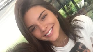 Kendall Jenner - Funny Moments (Best 2016★)#2