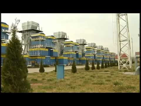 Gazprom Profit Slum: Russian state energy giant loses 41% profit over Ukraine war