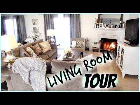 living-room-tour!