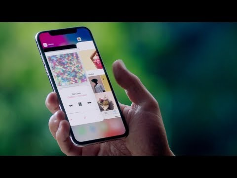 Iphone X (10) Specifications, Features & Price. Best Iphone Ever in Nepal ?? Reality Explained