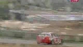 ETC Cup-2006-Estoril Race 2