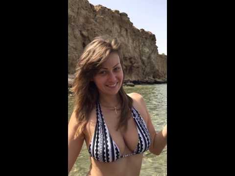 Sharm el Sheikh - Dreams Beach Resort