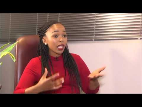 Two entrepreneurs who saw the value of operating in townships