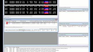 Technology for Smart Derivatives Trading