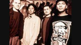 Rage Against the Machine - Across the white Wall (unreleased)