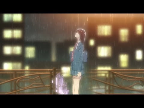 Arcana Famiglia 01 sub indo from YouTube · Duration:  23 minutes 45 seconds