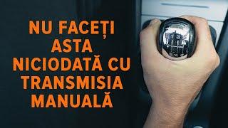 Sfaturi de intretinere - OPEL Corsa C Hatchback (X01) 1.0 (F08, F68) Lamela stergator manualul de înlocuire