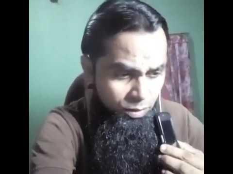 mohamed ismath saudi complaints about same agent