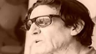 César Rengifo - Parte 2/2