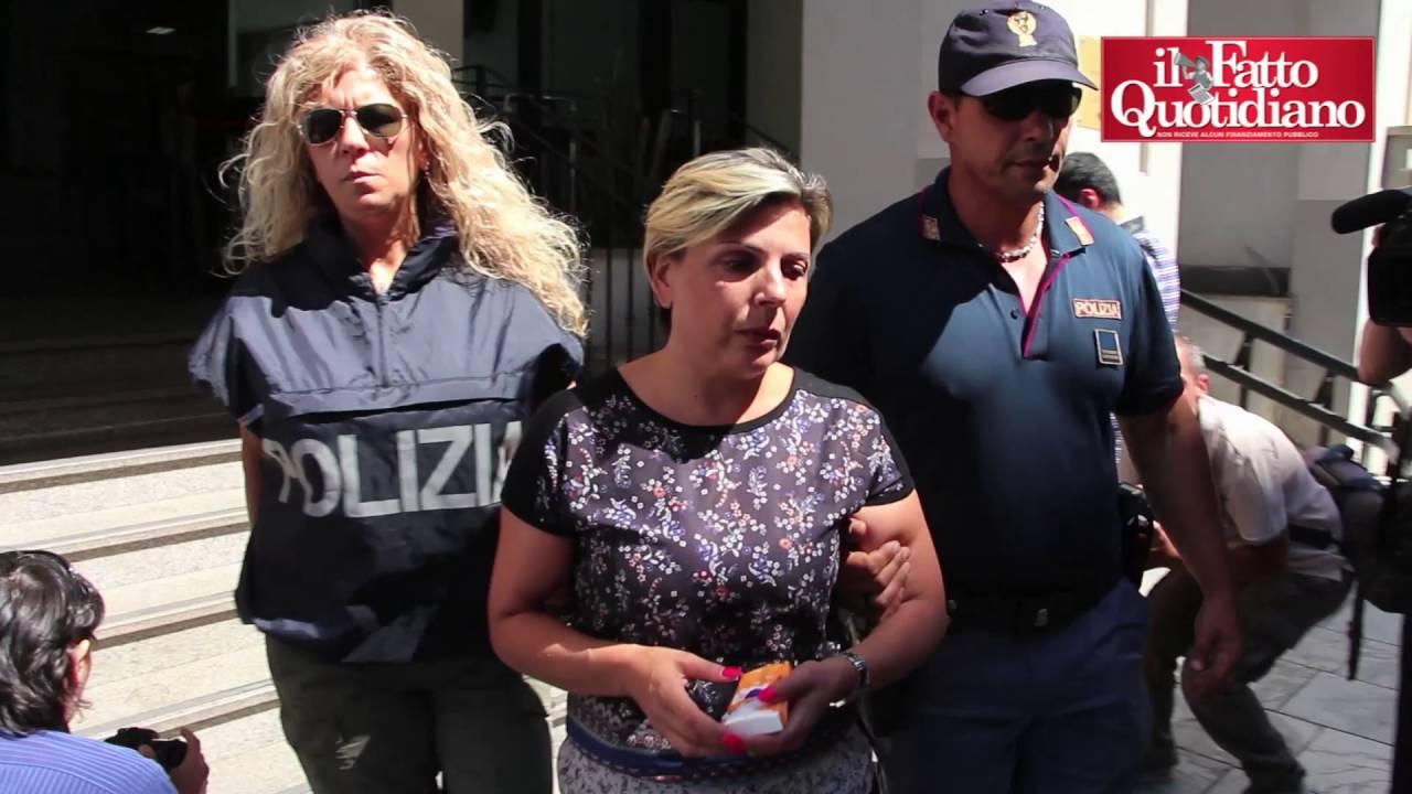 """terzo valico, 42 arresti per operazione alchemia: """"la 'ndrangheta dietro i movimenti sì tav"""""""
