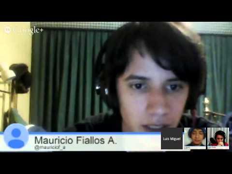 Flappy Bird, Apple TV , Office para iPad a mediados, Twitter, Caso Venezuela