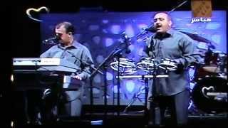 M2U00492---Siham--Atay bladi--video Must Bouchlih-