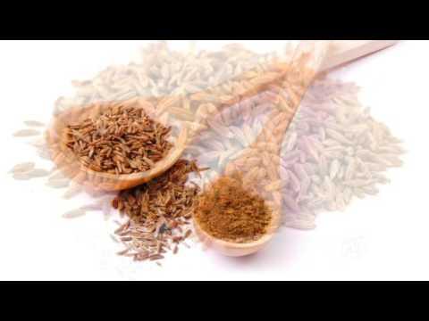 Лечение чёрным тмином Масло черного тмина