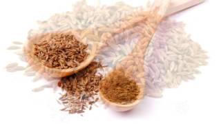 ТМИН ВРЕД | тмин противопоказания, вред масла черного тмина, тмин вредный