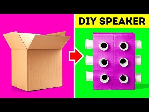 30 UNBELIEVABLE DIYS FOR YOUR HOME