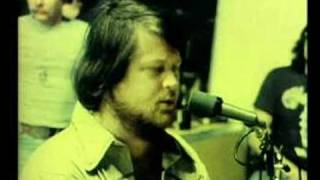 The Beach Boys - Let us go on this way