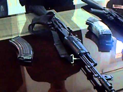 فيديو محمود المليجى وشريكه امام المضبوطات تصوير صحفى محمد رمزى