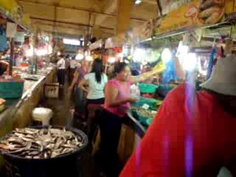 cogon public market cagayan