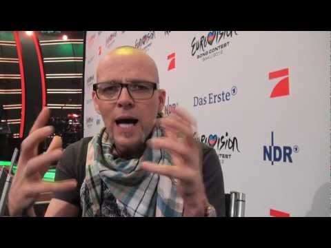 Thomas D im Interview