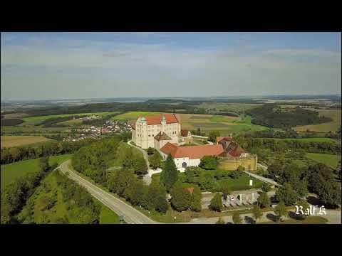 Schloss Kapfenburg 2018