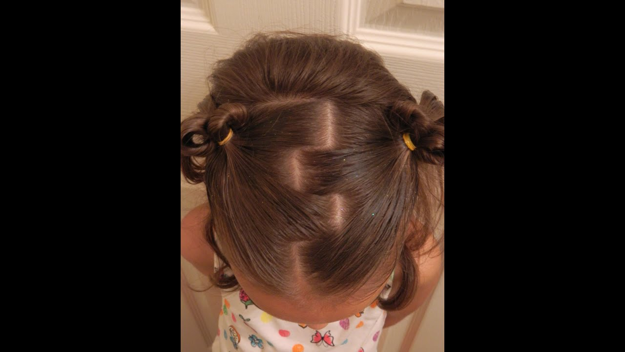 Best Ways To Do It / Bonita Hair