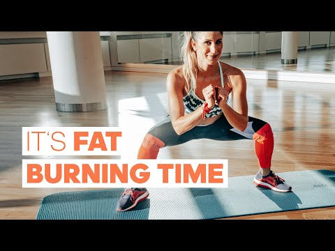 Aerobic Interval Training Workouts Best Interval Training Workouts to lose weight