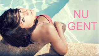 c.Rius - That Girl (Original Mix) [Free Download]