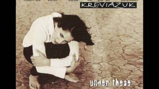 Watch Chantal Kreviazuk Actions Without Love video