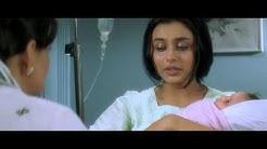 Und ganz plötzlich ist es Liebe - Kuch Kuch Hota Hai - Trailer