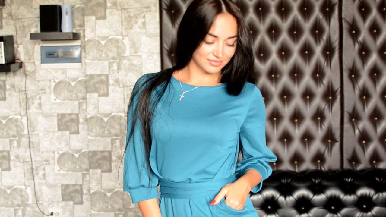 Очаровательные платья миди больших размеров для стильных красавиц по привлекательным ценам. Широкий выбор платьев миди больших размеров в la redoute. Платье расклешенное из крепового трикотажа с открытыми плечами castaluna. -20%. Castaluna. Платье расклешенное из.
