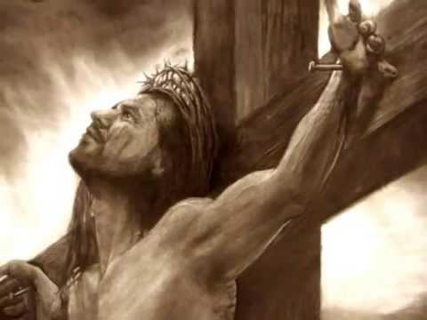 """Opwekking 751""""Ik zie het kruis"""""""