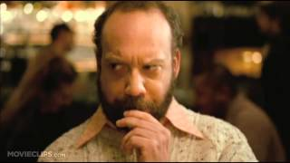 Cold Souls (2009) Official Trailer # 1 - Paul Giamatti