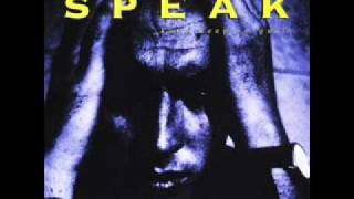Speak 714 - Free Yourself