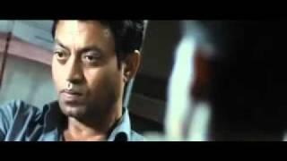 Миллионер из трущоб  / Slumdog Millionaire (2008) трейлер