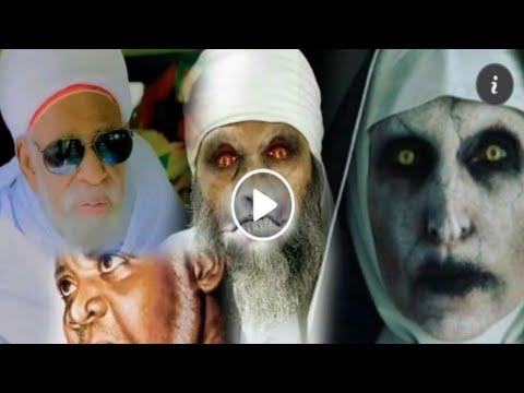 Download Aljanu miliyan dubu 3 sun shiga 'Darikar Tijjaniyya. Cewar Shek 'Dahiru Bauchi