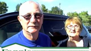 2007 Santa Fe | Foggs Automotive and Suzuki | Glenville NY