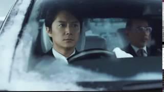 ダンロップ HP http://tyre.dunlop.co.jp/ 福山雅治 オフィシャルサイト...