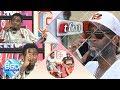 """(Vidéo) Problème avec la TFM – Wally Seck brise le silence : """"elle refuse de mettre…"""""""