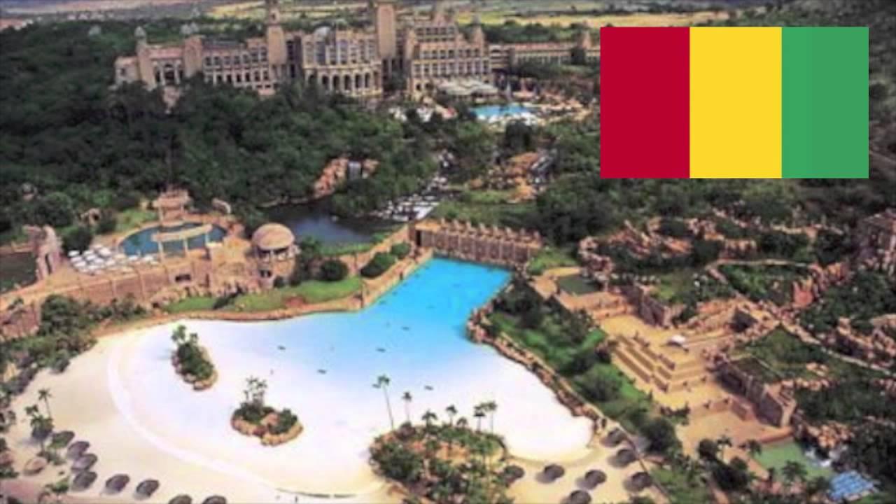 Sun palace casino 14