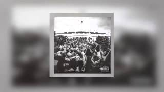 [3.82 MB] Kendrick Lamar-You Ain't Gonna Lie