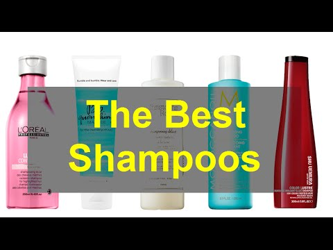 Best beauty products healthy options