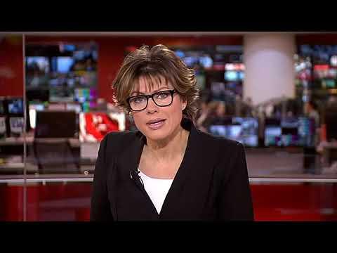BBC News 19 January 2018