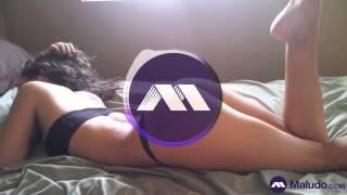 Armand Van Helden- Funk Phenomena (TAFO remix)
