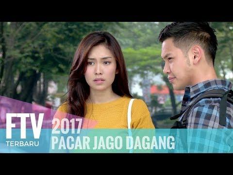 FTV Luthya Sury & Ferly Putra - Pacar Jago Dagang