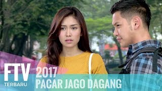 Download FTV Luthya Sury & Ferly Putra - Pacar Jago Dagang Mp3