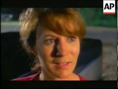 Ulee's Gold premiere 1997
