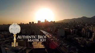 Watch Authentic Bros Master Key video