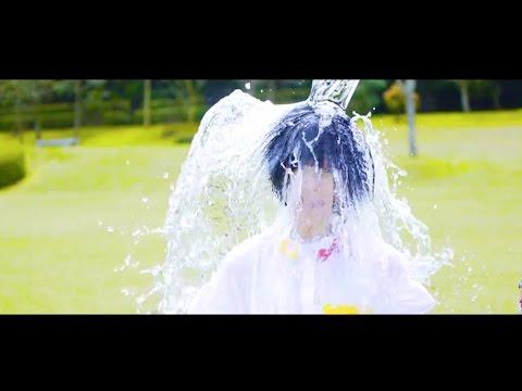 カトキット「雨ニモマケル」MV 2015.6.17OUT!!