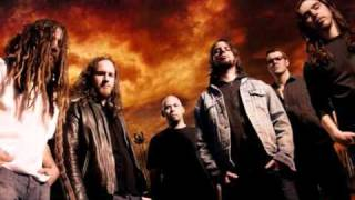 Watch Sikth Where Do We Fall video